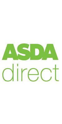 ASDA Extra SpecialDouro