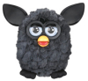 New 2012 Furby - Black alternative view