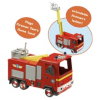 Fireman Sam Vehicle Assortment alternative view