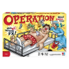 Operation Board Game alternative view