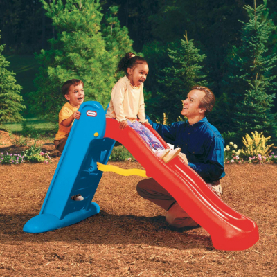 Little Tikes Childs Toys