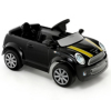 Mini Cooper S Pedal Powered Car - 622620 main view