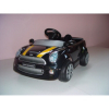 Mini Cooper S - 6V Battery Powered main view