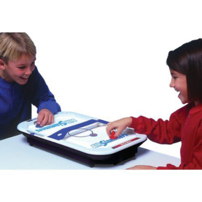 Air Slammers Air Hockey Game