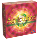 Articulate Game - 0050