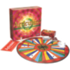 Articulate Game - 0050 alternative view