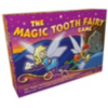 Magic Tooth Fairy  Game main view