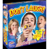 Don't Laugh Game alternative view