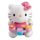 Vtech Hello Kitty Musical Beads