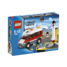 LEGO City Satellite Launch Pad - 3366