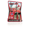 Cars 2 Walkie Talkie - 250291 alternative view