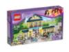 LEGO Friends Heartlake High - 41005 main view