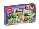 LEGO Friends Heartlake High - 41005