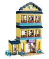 LEGO Friends Heartlake High - 41005 alternative view