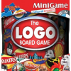 Logo Mini Game - 1290 alternative view