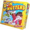 Dohnutters Game main view