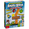 Angry Birds Knock On Wood Game - W2793 alternative view