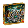 LEGO Games Heroica Castle Fortaan - 3860 main view