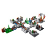 LEGO Games Heroica Castle Fortaan - 3860 alternative view