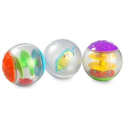 3 Play Balls 0001