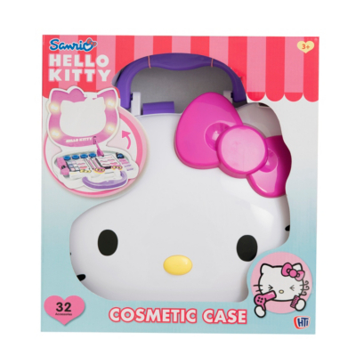 Beauty Case 1680664