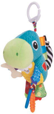 Turtles Half-Shell Heroes Dino and Figure - Robo T-Rex and ...