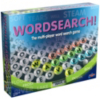 Word Search main view