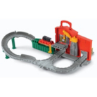 Thomas and Friends Diesel Steamworks