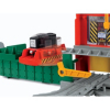 Thomas and Friends Diesel Steamworks alternative view