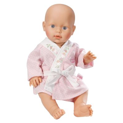 Baby Annabell Bath Set Doll