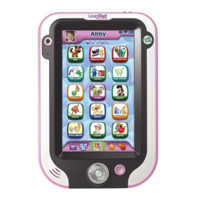 LeapFrog LeapPad Ultra  Pink