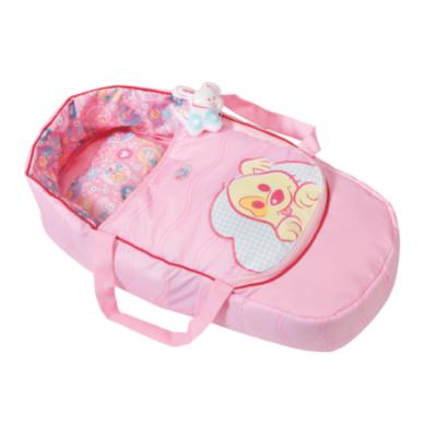 Interactive Sleeping Bag 817667