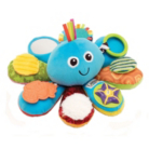 Lamaze Octivity Time - LC27206
