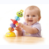 Lamaze Bendy Bug Highchair Toy alternative view