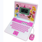 Vtech Princess Fantasy Note Book