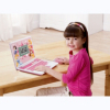 Vtech Princess Fantasy Note Book alternative view