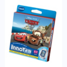 Vtech InnoTab Software Cars 2