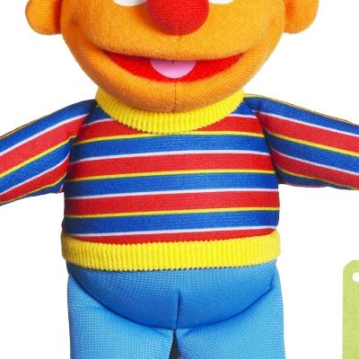 Mini Soft Toys 33664102