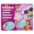 Crayola Creations Jazzy Jewellery