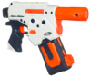 Nerf Supersoaker Thunderstorm - 28495 alternative view