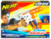 Nerf Supersoaker Thunderstorm - 28495 main view