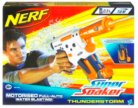 Nerf Supersoaker Thunderstorm - 28495