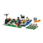 LEGO Games City Alarm - 3865