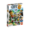 LEGO Games City Alarm - 3865 alternative view