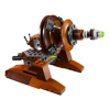 LEGO Star Wars MSP80 Jungle Speeder - 9491 alternative view