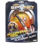 Spynet Audio Pen - 26163