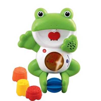 VTech Baby VTech Splashing Fun Frog
