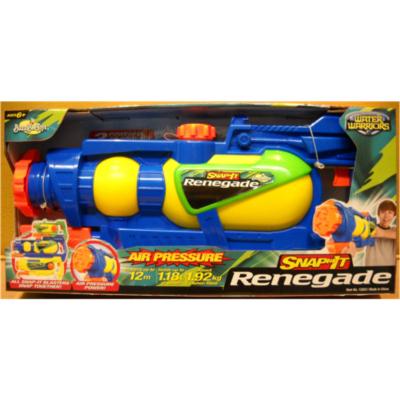 Renegade Water Gun - 13253 13253