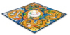 Game of Life Adventures Edition - 09060 main view