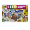 Game of Life Adventures Edition - 09060 alternative view